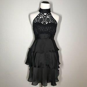 Dresses & Skirts - Little🖤 cocktail Dress